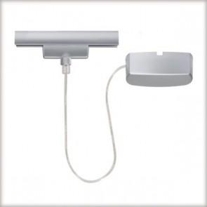 Paulmann URail Light&Easy Stromeinspeisung