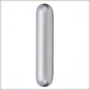 URail Light&Easy Adapter für Pendel, kürzbar