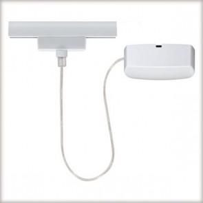 URail Light&Easy Stromeinspeisung