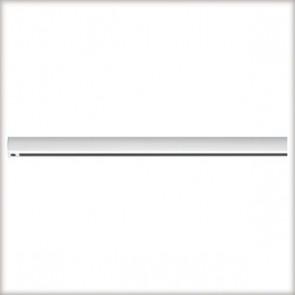 URail Light&Easy Schiene 0,5m