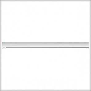 URail Light&Easy Schiene 2m