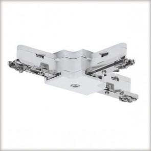Paulmann URail Light&Easy T-Verbinder