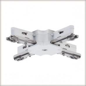 URail Light&Easy X-Verbinder