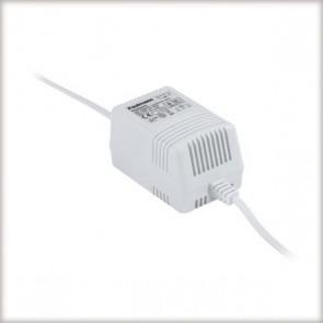 LED Trafo