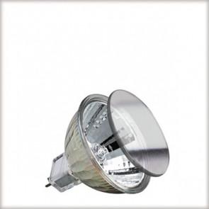 Reflektorleuchte GU5,3 28 W 318 lm 2900 K