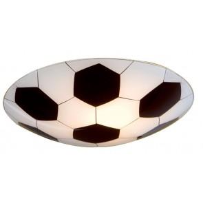 EGLO Junior, Motiv Fussball