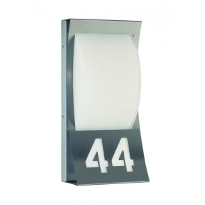 Numbo, 37,5 x 18 cm