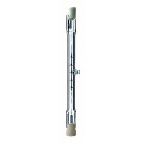 Paulmann R7s 160W 117mm, 3000K