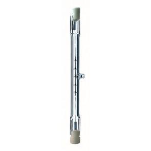 Leuchtmittel R7s 230 W 4644 lm 3000 K