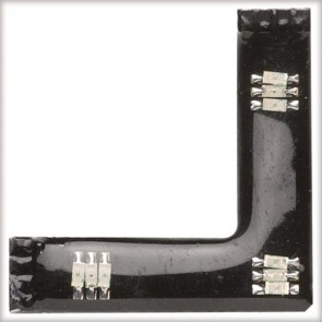 FixLED 90°-Connector