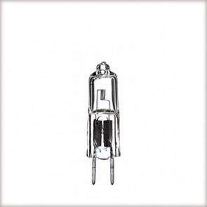 Leuchtmittel GY6,35 20 W 254 lm 2900 K