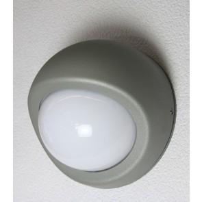 Mimo LED