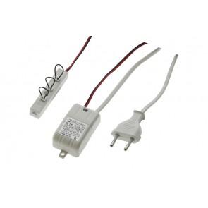 LED Trafo 10W