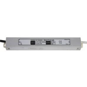 Heitronic LED Vorschaltgerät 15W