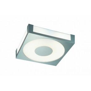 Quaris, Wechselbare Farbfilter, Aluminium
