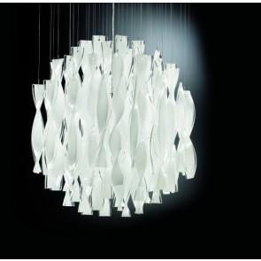 Axo Light Sp Aura 60
