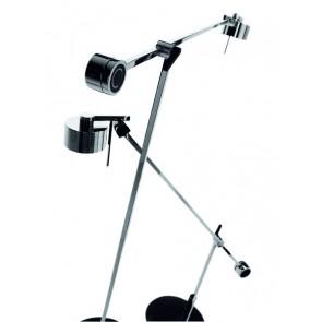 LT AX20, Höhe 40 cm