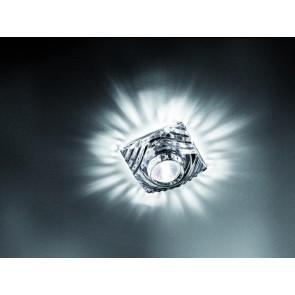 Fa Mencar Crystal Spotlight