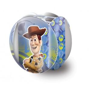 Toy Story Uno Würfel