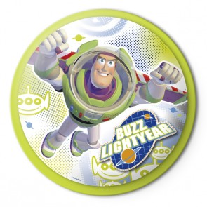 Spearmark Toy Story Round