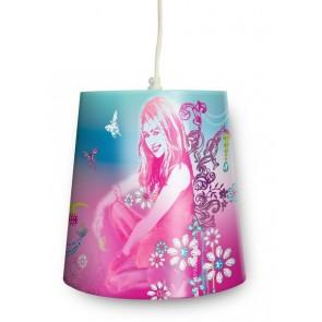 Hannah Montana Uno