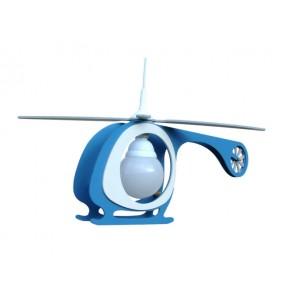 Elobra Hubschrauber Uno