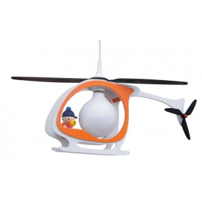 Elobra Hubschrauber Joe Uno