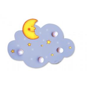 Wolke La Luna LED 4/10