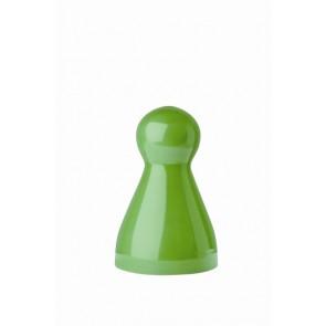 Toy, Grün