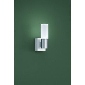 HL-15, inkl LED
