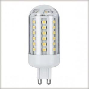 G9 3,5W 3000K LED