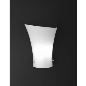 Zibo, 20 x 16 cm, inkl Halogen
