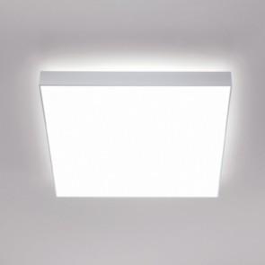 Sonderposten Clear, 45 x 45 cm, Aluminium