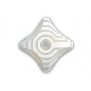Plana Venti S, 36 x 36 cm