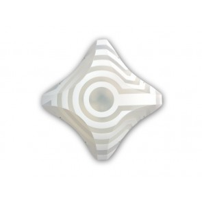 Plana Venti M, 54 x 54 cm