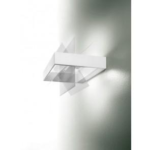 Ala Piccola P16 White-Transp