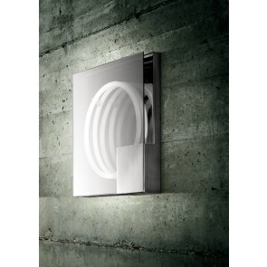 Optik 40 Wall
