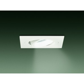 Sd-902 Recessed Gu5,3 White