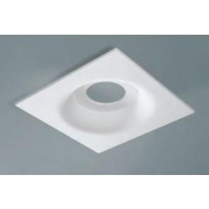 Schmitz Leuchten Gipsmodul 620 x 620 zu TZ-4