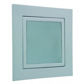 Paulmann Window