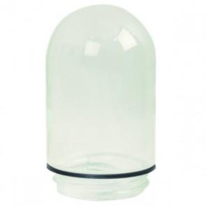 Nordlux Ersatzglas für Nibe