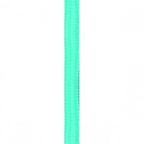 Kabel türkis 4 Meter