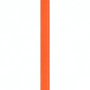 Nordlux Kabel orange 4 Meter