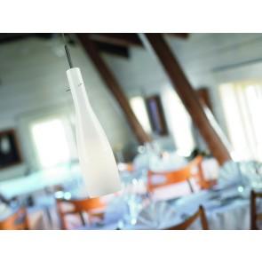 Nordlux B-Ware: Chardonnay