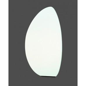Uovo, 42 x 59 cm