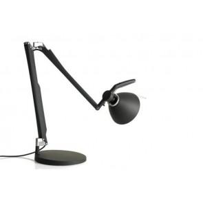 Fortebraccio, 79,5 cm, Dimmer, schwarz