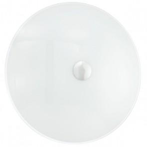 Nube, Ø 55 cm