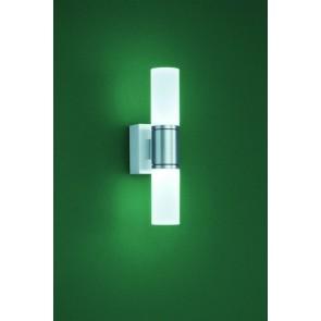 HL-15, Höhe 23 cm, inkl LED
