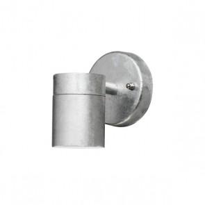Modena, galvanisierter Stahl, IP44