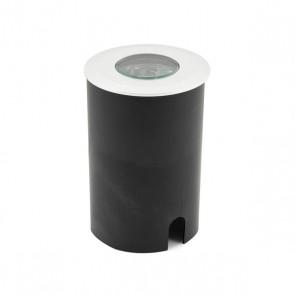 High Power LED Boden-EBL